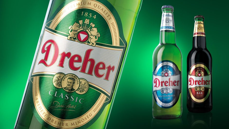 sabmiller objectives The delta corporation is a beer and soft drink company of zimbabwe the company is headquartered in harare and is listed on the zimbabwe stock exchange and its stock index, the zimbabwe.