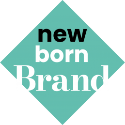 New born brand